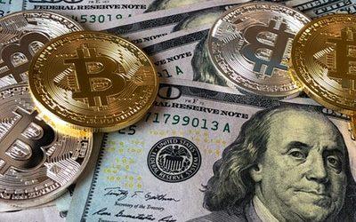 Cyber Security Checks für Finanzdienstleister