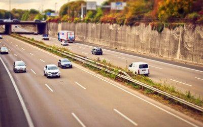 Cyber Security Checks im Bereich Straßenverkehr