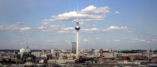 Neue Cyberagentur soll Deutschland im Internet schützen