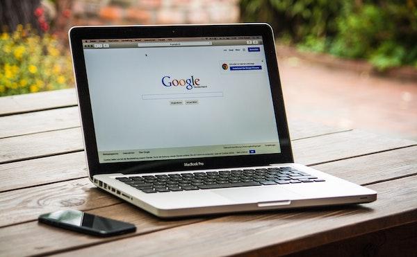 DSGVO: Bussgeld in Höhe von 50 Millionen EUR für Google, Tochter von Alphabet Inc.