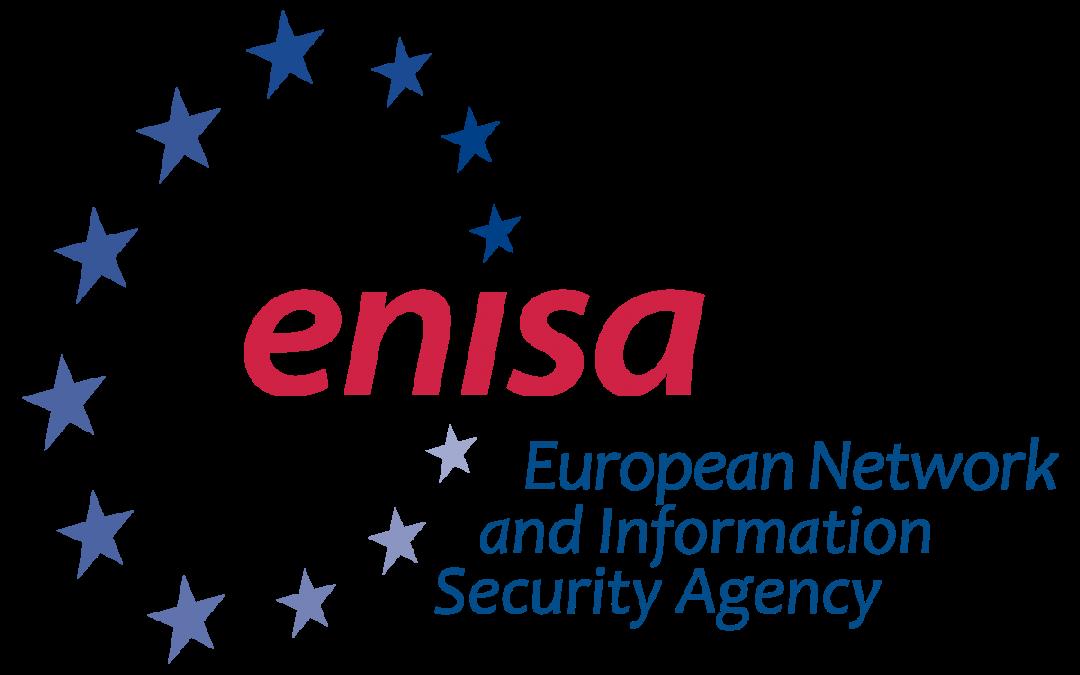 Europäischer Rechtsakt: Cyber-Sicherheit tritt in Kraft und wird zertifizierbar